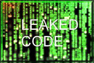 Free Hack Valid Credit Card Numbers With Cvv Numbers Credit Card