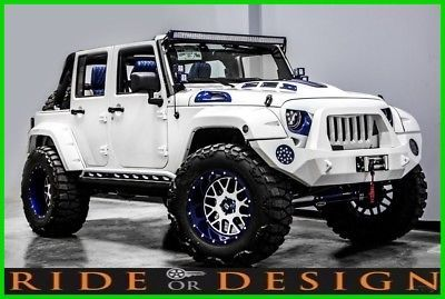 2017 Jeep Wrangler Sport Unlimited Jeep Wrangler Sport Unlimited