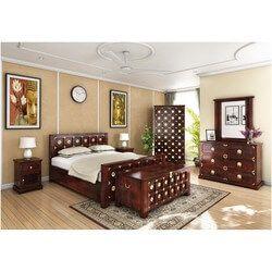Bedroom Sets Sierra Living Concepts Bedroom Furniture Sets High Quality Bedroom Furniture Bedroom Set