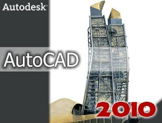 Autodesk AutoCAD 2010 Full Version | Autocad 2010, Autocad, Autocad  software free download