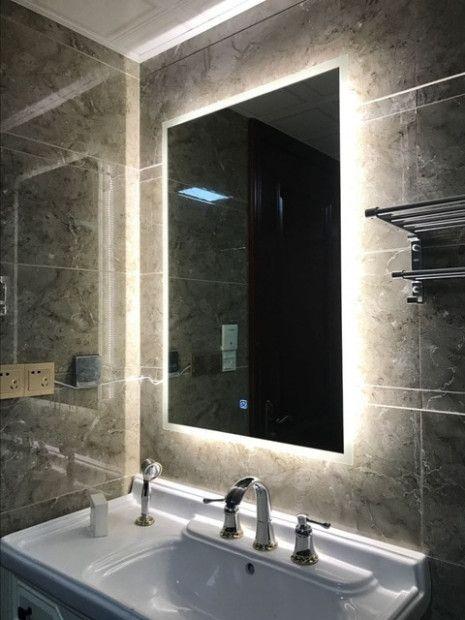 15 Zuverlassige Quellen Fur Informationen Zu Badezimmer Lampe Mit