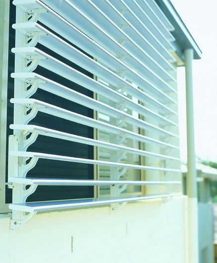 adjustable metal louvre awnings google search renovating a