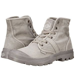 Summer boots, Boots, Palladium boots mens
