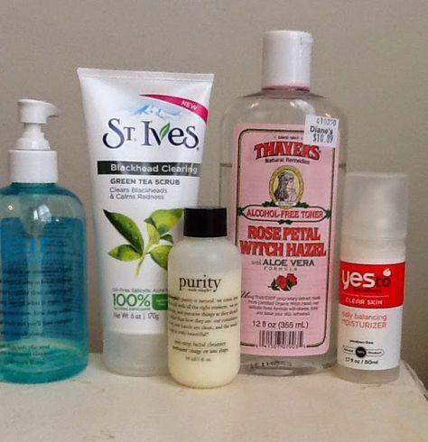 25 Facial Tips Ideas Skin Care Facial Tips Skin