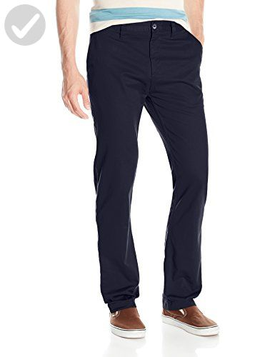 Marmot Men/'s PreCip Full Zip Waterproof Rain Pant Black Short Length Astd Sizes