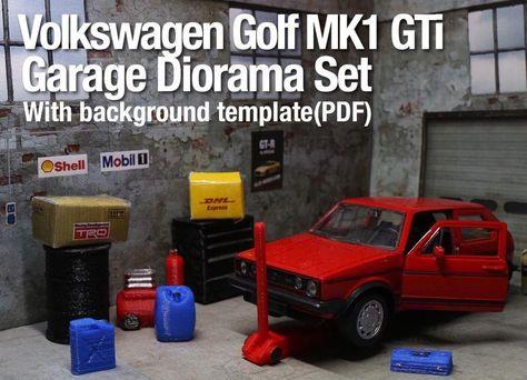 List of Pinterest diecast diorama garages ebay ideas