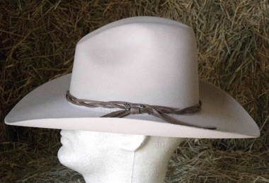 fc498f077 Stetson Gus 6X Fur Felt Cowboy Hat | WESTERN HATS, BANDS & STAMPEDE ...