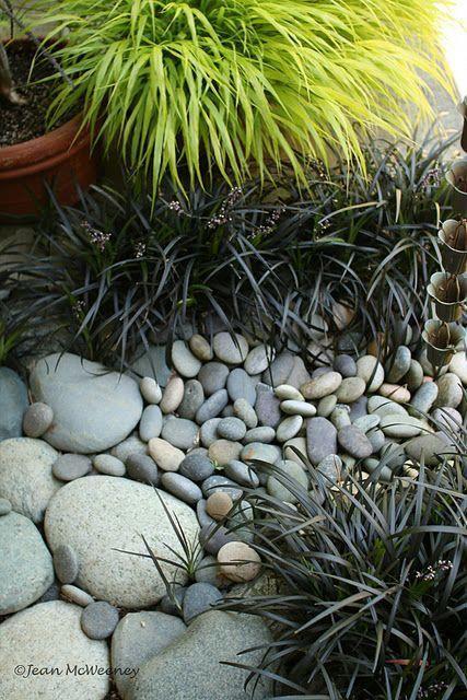 Best Minimalist Garden Design Ideas Minimalistgardendesign Minimalistgarden Gardendesign Gardeni Small Japanese Garden Japanese Garden Japanese Rock Garden