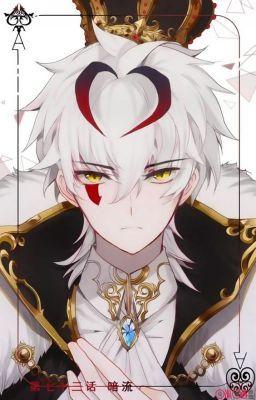 My pain (male uchiha reader x harem - Bio   Anime in 2019