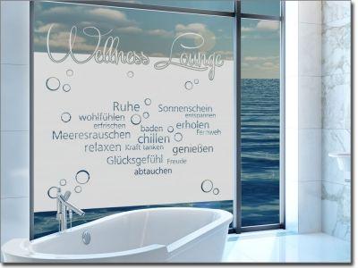 Fensterfolie Als Sichtschutz Fur Bad Massanfertigung Sichtschutzfolie Fensterfolie Fensterfolie Sichtschutz