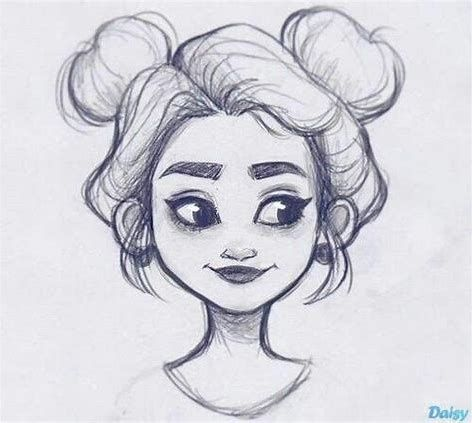 Image Result For People Drawing Ideas Art Drawings Sketches Art Sketches Drawings