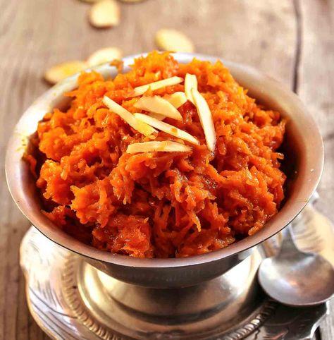 Niryas Foods   Winter