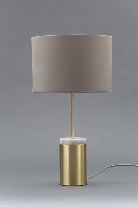 Runis Table Lamp Bhs Large Table Lamps Lighting Table