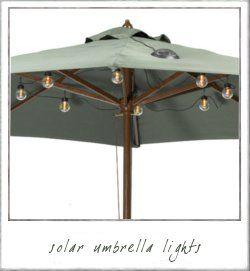 100 Best Umbrella Decor Images On Pinterest | Umbrellas, Umbrellas Parasols  And Patio Umbrellas