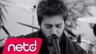 Ufuk Beydemir Insanlik Akustik Mp3 Indir Ufukbeydemir Insanlikakustik Musique Akustik Muzik Sarkilar