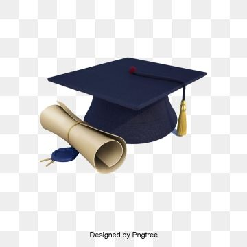 Creative Graduation Graduation Diploma Png Transparent Clipart Image And Psd File For Free Download Graduation Graduation Images Graduation Art