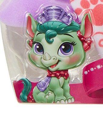 Alora Mulan S Rhino Palace Pets Disney Princess Palace Pets