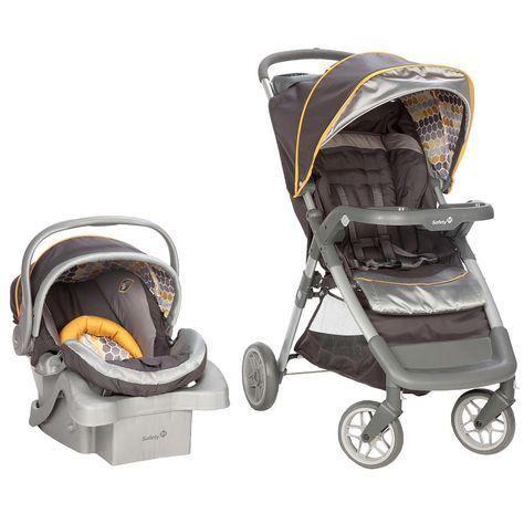 Safety 1st Lift Lx Travel System Stroller Honeycomb Safety 1st Babies R Us Travel System Stroller Car Seat Stroller Combo Travel Systems For Baby