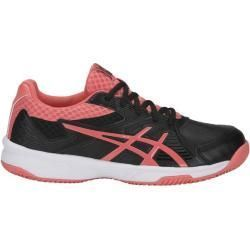 Tennis Shoes Asics Children S Tennis Shoes Court Court Clay Clay Gs Size 35 In Pink Asicsasics Shoes In 2020 Tennis Shoes Kids Tennis Shoes Tennis Shoes Outfit