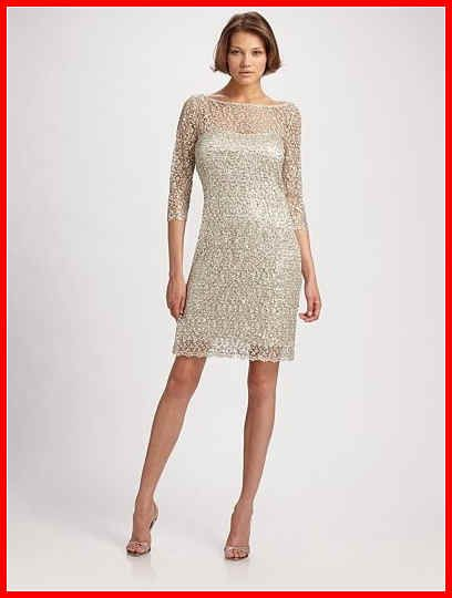Birthday Dresses 25th 152 Best Images About 25th Wedding Anniversary Dresses For Wo Anniversary Dress Silver Wedding Anniversary 25th Wedding Anniversary