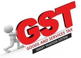 Gst Consultant In Delhi How To Find Gst Consultants In Delhi