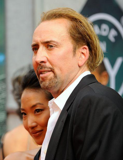 82 Nicolas Cage Ideas Nicolas Cage Nicolas Cage