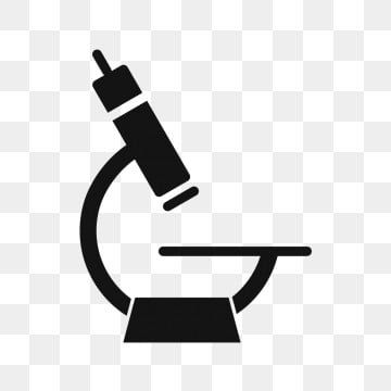 Experiment Laboratory Microscope Research Experiment Icon Laboratory Icon Microscope Icon Research Icon Icon Illust Instagram Logo Location Icon Vector Pattern