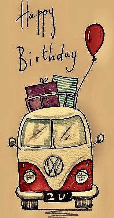 Happy birthday dear friend funny