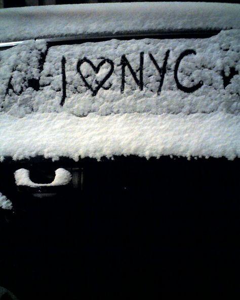 This Valentine's Day, stay warm.