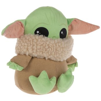 Star Wars Baby Yoda Dog Toy Hobby Lobby 2013332 In 2021 Star Wars Baby Star Wars Diy Craft Activities For Kids