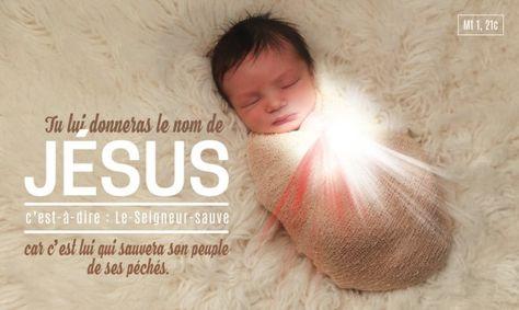 Dimanche 24 janvier 2021/Troisième dimanche du temps ordinaire - Page 14 3f89a7a92b75e2f11f73db87cafa091b--la-bible-illustration