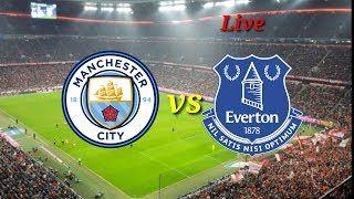 Manchester City line-up vs Everton –Premier League (4-3-3):Ederson , Walker , Otamendi , Fernandinho , Zinchenko , Rodri , De Bruyne , Gundogan; Mahrez, Sterling, Aguero  line-up (3-5-2):Pickford, Coleman, Mina, Holgate, Sidibe, Sigurdsson, Davies, Delph, Digne, Calvert-Lewin, Richarlison  Live Streaming Manchester City vs Everton,  Everton vs Manchester city Live, Man City vs Everton Live, EVERTON vs Man City Live, Everton vs Manchester City Live, Manchester City Live,...