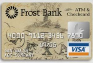 Frost Credit Card Application Apply For Frost Bank Credit Card Cardsolves Com Bank Credit Cards Discover Credit Card Credit Card Application