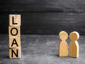 Loan Lenders Online Loans For Bad Credit Loan Bad Credit