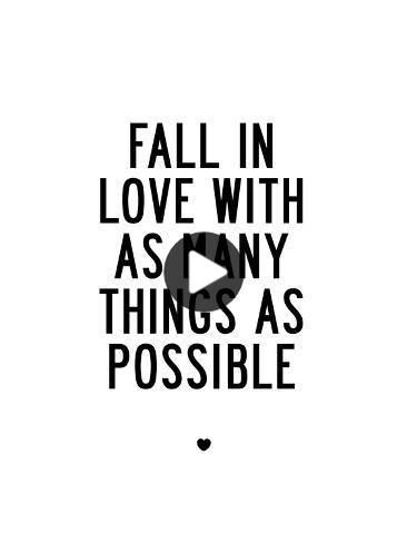 Fall In Love Giclee Print By Brett Wilson Art Com In 2020 Short Funny Quotes Giclee Print Falling In Love