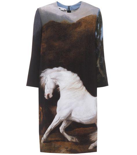 New Junior/'s Galaxy Unicorn Black Long Sleeve T Shirt Fantasy Space Horse Stars