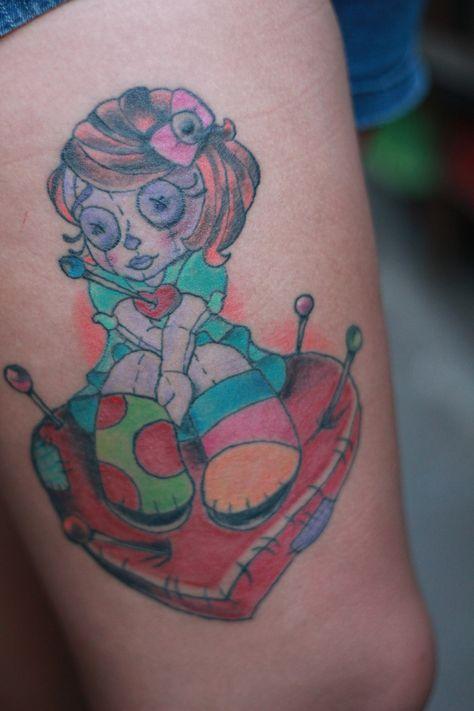 List Of Pinterest Voodoo Symbols Meanings Tattoo Ideas Images