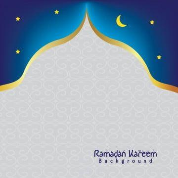 Ramadhan Kareem Ramadhan Ramadan Kareem Png And Vector With Transparent Background For Free Download Ramadan Ramadan Kareem Kareem