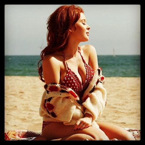 Renee Olstead 2014 Renee Olstead Hot Renee Olstead Hollywood Celebrities Movies
