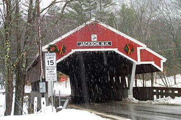 Jackson Nh Hotels Jackson Nh Inns Christmas Farm Inn Spa Christmas Farm Nh Hotel Inn