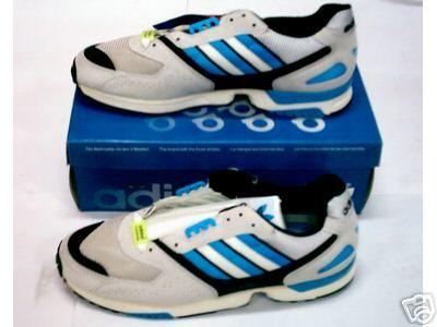 sports shoes a8816 1bdcd adidas zx runner