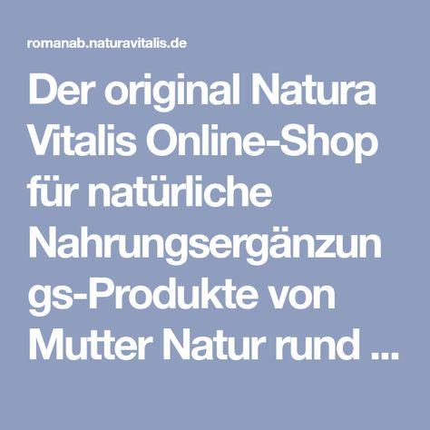 VITAFORM | Online Shop | Schuhe direkt vom Hersteller