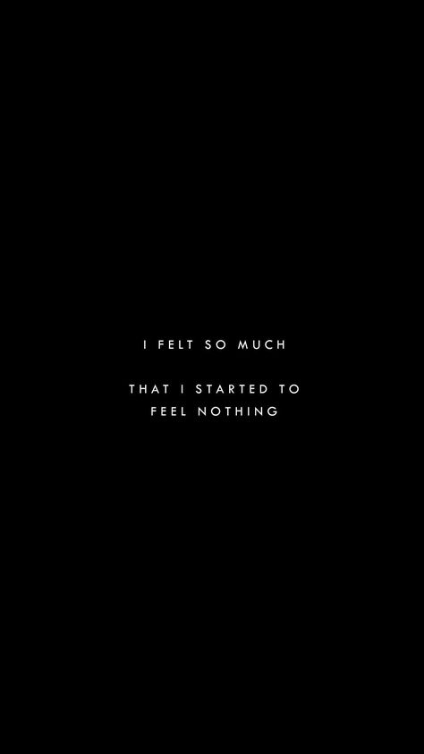 I'd felt so much pain and had started to get used to it. I was feeling down and just not in good way. I cried at night and smiled throughout the day. I met someone and everything changed. I opened up to him after the first day of meeting, maybe i was craz (e id)