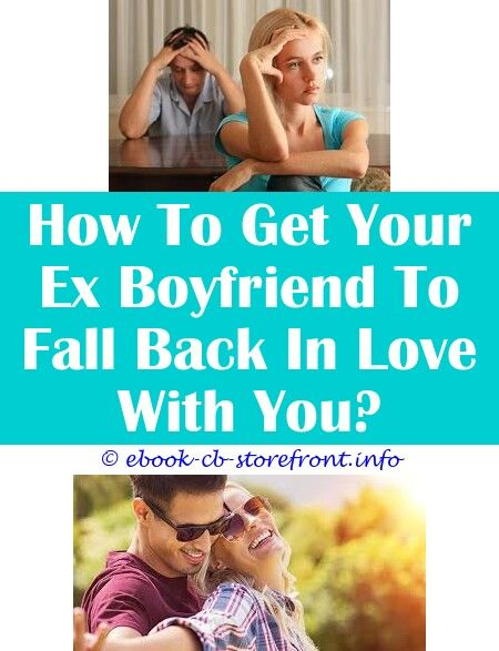Come ex to me my will back Will My