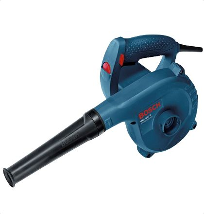 Click To Enlarge Bosch Gbh 2 26 F 830w Variable Speed Sds Plus Rotary Hammer Drill With Quick Change Chuck Bosch Tools Drill Bosch