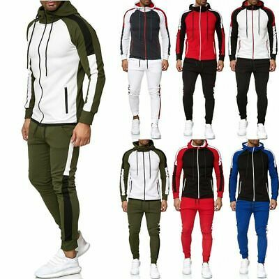 ترنج Wings رجالى ميلتون تقيل Hooded Jacket Jackets Athletic Jacket