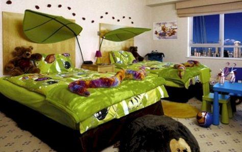 Great Idea 41+ Best Neutral Kids Bedroom Design Ideas For Kids Happy https://decoredo.com/6556-41-best-neutral-kids-bedroom-design-ideas-for-kids-happy/