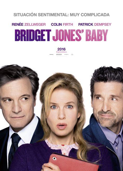 o filme o diario de bridget jones dublado avi