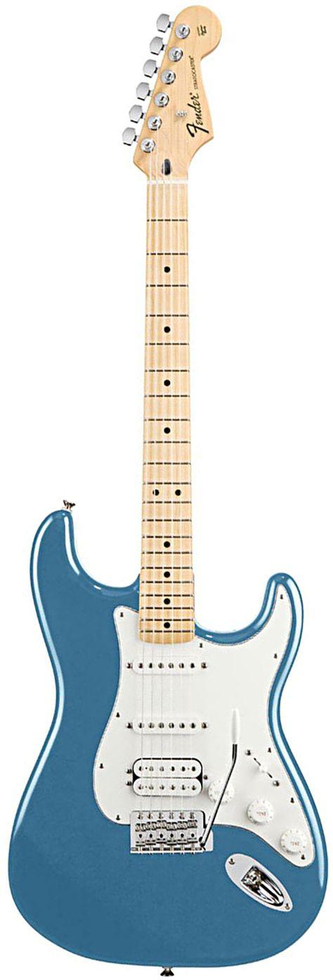 Großzügig Stratocaster Verdrahtungsoptionen Ideen - Elektrische ...
