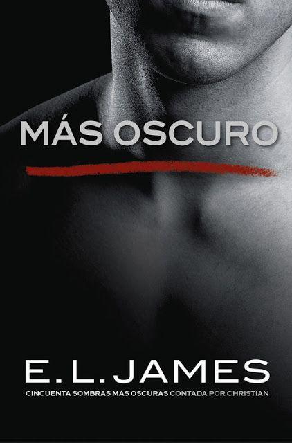 Saga 50 Sombras De Grey E L James Loca Por Los Libros Sombras